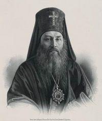 Свт. Иннокентий Херсонский
