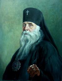 архиепископ Сергий (Королев)