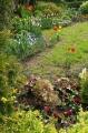 Подворье, весна 2008
