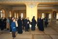 Рождество Богородицы 2008