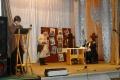 Пасхальный концерт в городе Нея клуба Илиотропион